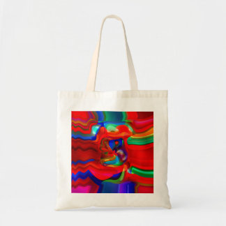 Red Hot Chili Tote Bag