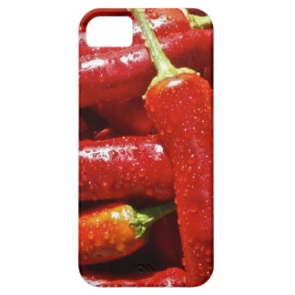Red hot chilli peppers iPhone 5 cover