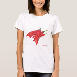 Red hot chilli peppers T-Shirt