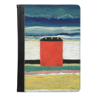 Red House, 1932 iPad Air Case