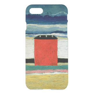 Red House, 1932 iPhone 8/7 Case