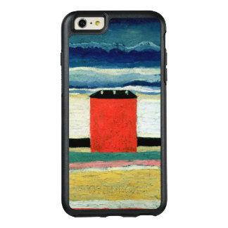 Red House, 1932 OtterBox iPhone 6/6s Plus Case