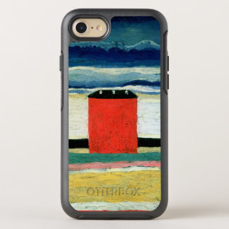 Red House, 1932 OtterBox Symmetry iPhone 8/7 Case