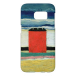 Red House, 1932 Samsung Galaxy S7 Case