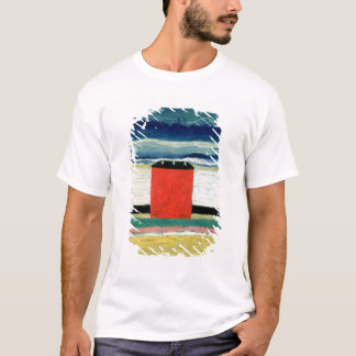 Red House, 1932 T-Shirt