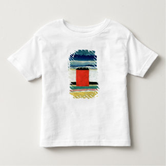 Red House, 1932 Toddler T-shirt