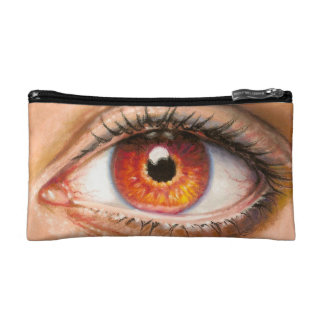 Red-i Cosmetic Bag