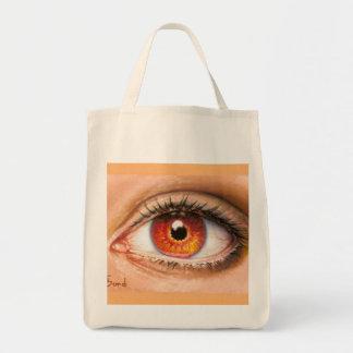 Red-i Tote Bag