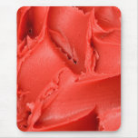 Red Icing - Mousepad