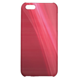 red_in_abstract-1920x1200 iPhone 5C case