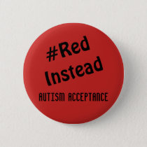 Red Instead Button