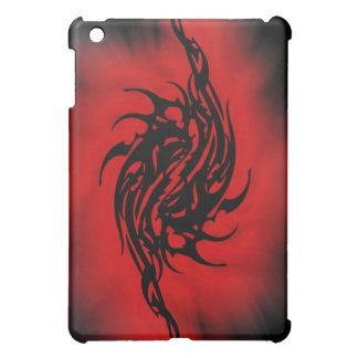 Red iPad Speck Case iPad Mini Cases