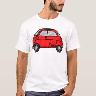 Red Isetta T-Shirt