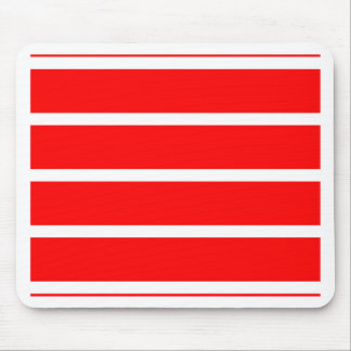 red.jpg mouse pad