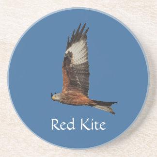 Red Kite Coaster