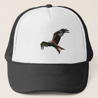 Red Kite Hat