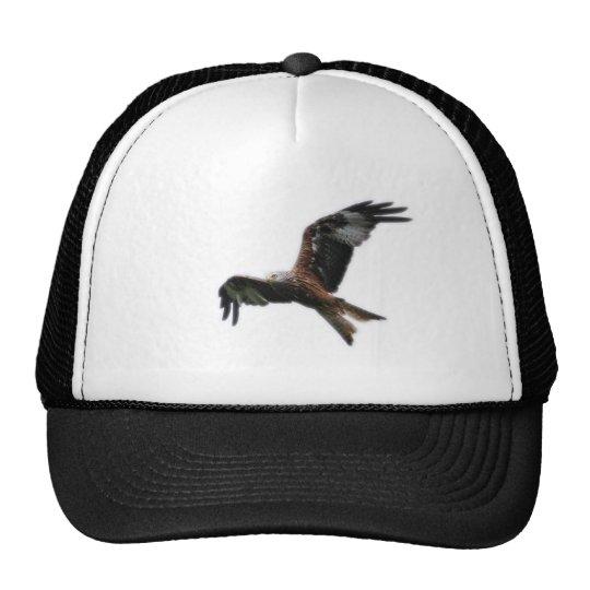 Red Kite Hat
