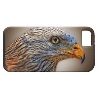 Red Kite iPhone SE/5/5s Case