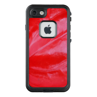 Red Leaf FRĒ® for Apple iPhone 7