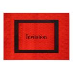 5x7 - zazzle_invitation2