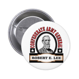 red lee badge button