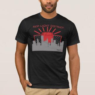 Red Light District T-Shirt