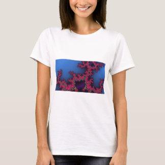 Red Lightening T-Shirt
