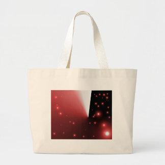 Red Lights Bag