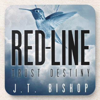 Red-Line: Trust Destiny Coasters