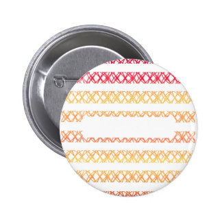 Red Lines ?Orange please. Pinback Button