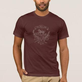 Red Lion Pub, Sutton, Surrey T-Shirt