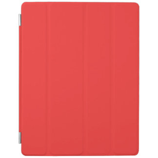 RED Magnetic Cover - iPad 2/3/4, Air & Mini iPad Cover