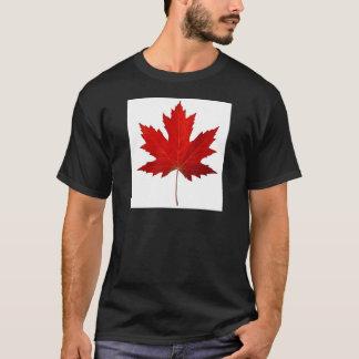 Red-Maple-Leaf.jpg T-Shirt