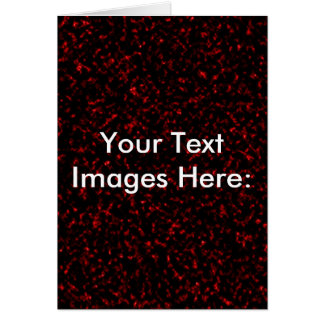red marble template background card