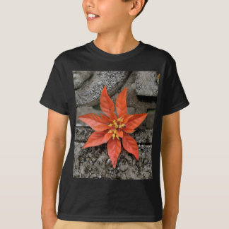 RED MARY T-Shirt