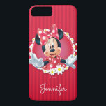 """Red Minnie 