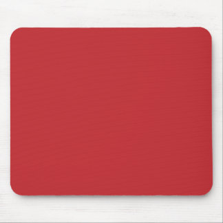 Red   Morocco, Morocco Mouse Pad