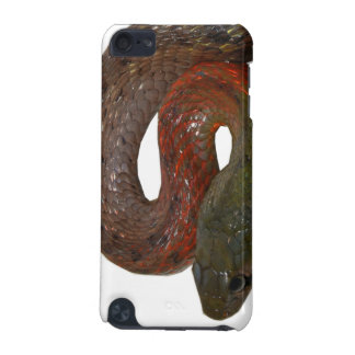 Red-Necked Keelback iPod Touch 5G Cover