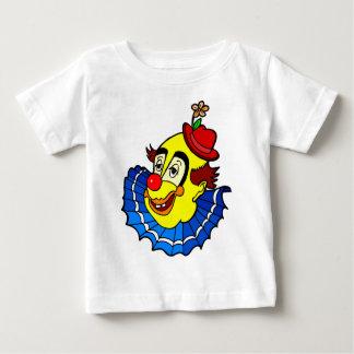 Red Nose Clown T Shirt