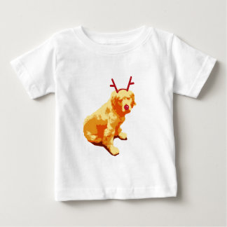 Red-nosed Dog T-shirt