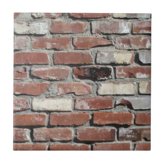 Brick Tiles Brick Decorative Ceramic Tile Designs