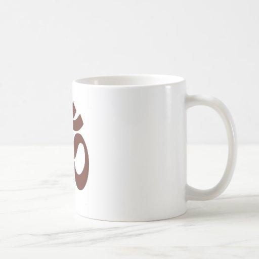 red om coffee mugs