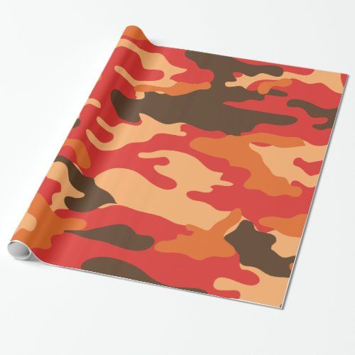 orange wrapping paper Orange retail gift wrap at wholesale prices find the perfect match for every season like holiday patterns, solid colors, polka dot, stripes, floral and more.