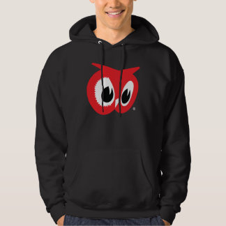 Red Owl Grocery Food Stores Hoodie Sweatshirt