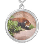 red-panda-050 joyeria