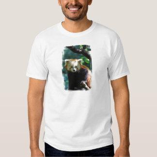 red-panda-11.jpg camisas