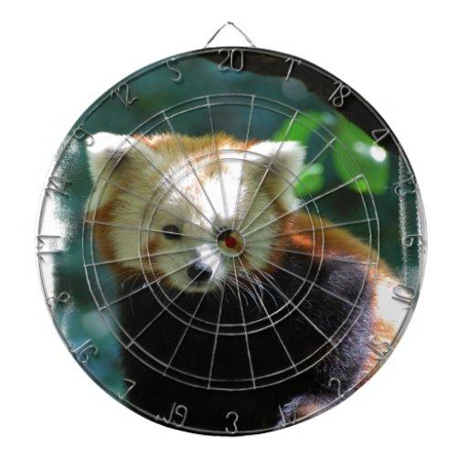 red-panda-11.jpg dart board