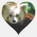 red-panda-11.jpg stickers