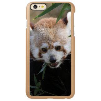 Red_Panda_2015_0311 Incipio Feather® Shine iPhone 6 Plus Case