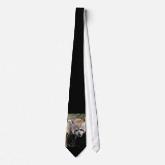 Red_Panda_2015_0311 Tie